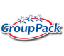 Group Pack