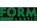 Formplastic