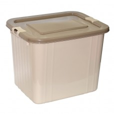 Ящик для хранения 60 л
