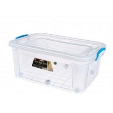 Контейнер Storage Box на колесах