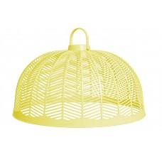 Крышка для защиты от насекомых 26 см