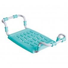 Сиденье в ванну СВ5 (пластик)