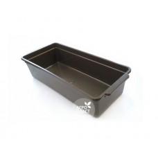 Ящик для рассады Урожай-1