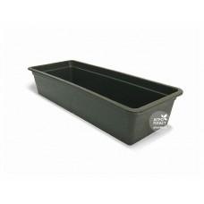 Ящик для рассады Урожай-3
