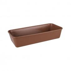 Ящик для рассады (2 сорт)