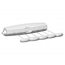 Сушилка для белья настенная Gimi Rotor 6