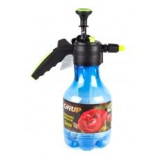 Распылитель помповый 2 л Pressure Sprayer 2000