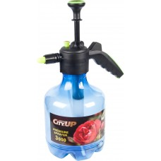 Распылитель помповый 3 л Pressure Sprayer 3000