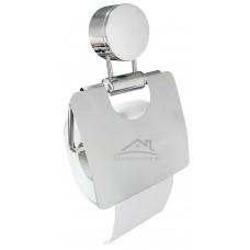 Держатель для туалетной бумаги Feniks