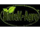 BioteK-Agro