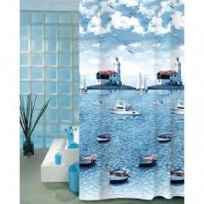 Шторка для ванной комнаты Shower Curtain