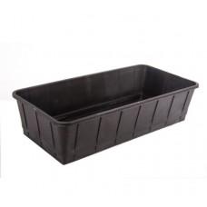Ящик для рассады Урожай Люкс