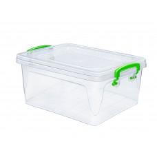 Контейнер Fresh Box