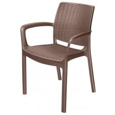 Кресло Rodos