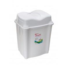 Контейнер для мусора Proff 2 л